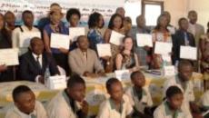 Cameroun : 300 bourses offertes par le CMPJ en partenariat avec l'ONJ