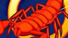 I 6 segni zodiacali più travolgenti in amore: lo Scorpione è praticamente irresistibile