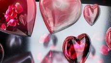 L'oroscopo dell'amore di coppia del 22 gennaio: Gemelli emotivi, Cancro imprevedibile