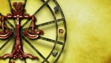 L'oroscopo di febbraio, Bilancia: in bilico tra attriti e combattività amorosa