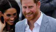 El príncipe Enrique y Meghan Markle no usarán título real ni tendrán financiación pública