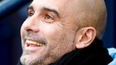 Mercato PSG : Paris lance 'une offre de folie' pour Guardiola