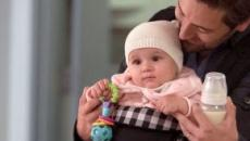 New Amsterdam 2, spoiler del 21 gennaio: Max 'parla' ancora con Giorgia