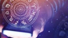 Predizioni astrali della settimana 20-26 gennaio: Ariete sfortunata per le nuove relazioni