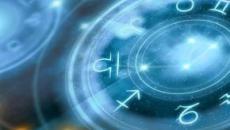 L'oroscopo della settimana dal 27 al 2 febbraio e stelline, 2ª sestina: Scorpione 'voto 7'