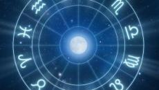 L'oroscopo del giorno 21 gennaio: Saturno avvantaggia il Toro, bene i Pesci
