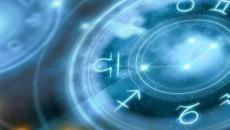 L'oroscopo di martedì 21 gennaio: Scorpione entusiasta, Leone energico e fortunato