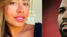 Rafaella Santos, irmã de Neymar, está grávida de Gabigol, afirma colunista