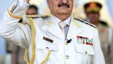 In Libia la guerra rischia di essere solo all'inizio
