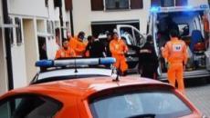 Roma: mamma avrebbe ucciso la figlioletta neonata subito dopo il parto