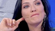 U&D, Giovanna e Giulio litigano durante la scelta, lei dopo il no: 'Ti screditi da solo'
