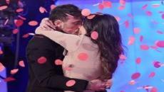U&D, Raselli ha scelto Giulia D'Urso: 'Sono innamorato di te'