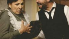 Una Vita, spoiler: Felipe diventa povero, Ramon esce dal carcere dopo il salto temporale