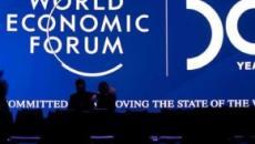 Rapporto Oxfam dati sulle disuguaglianze economiche: l'1% più ricco di 6,9 mld di persone