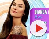Bianca Andrade mentiu sobre plástica e patrocinadores não gostaram. (Arquivo Blasting News)