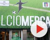 Calciomercato Juventus, vicinissimo l'arrivo di Marques, punta del Barcellona B (RUMORS)
