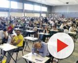 Concorso Università Roma Tre, domande entro il 9 febbraio 2020.
