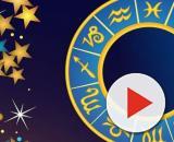 Oroscopo del 22 gennaio: mercoledì pieno di aspettative per il Sagittario, bene i Pesci.