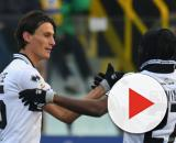 Parma: Inglese e Gervinho preoccupano D'Aversa