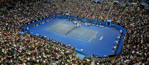 Australian Open, prende il via il primo Slam di stagione