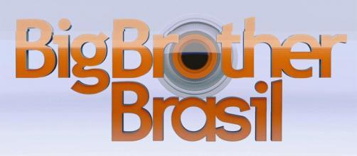'BBB 20' terá participação de famosos. (Arquivo Blasting News)