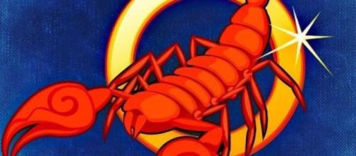Lo Scorpione: uno dei segni irresistibili in amore