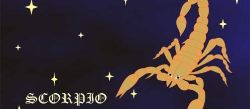 Oroscopo di febbraio, Scorpione: trasgressivi, umore alle stelle a fine mese.