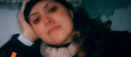 Padova, scomparsa Samira: il marito rompe il silenzio: 'Stavo tornando, non l'ho uccisa'
