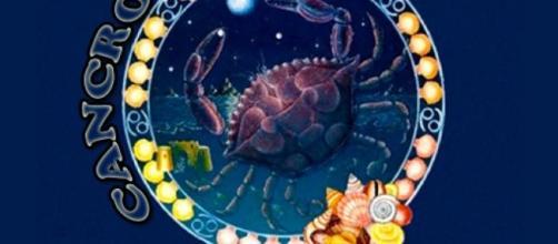 Previsioni oroscopo per il mese di febbraio per i nativi Cancro