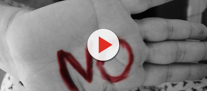 Nuevo intento de violación en Gijón que fue evitado por dos transeúntes