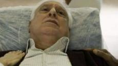 'Bom Sucesso': saúde de Alberto piora e faz com que ele seja internado à força