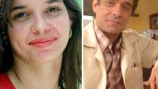 8 atores e atrizes que morreram durante as gravações de novelas