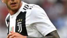 Calemme: 'C'è l'accordo tra Rakitic e la Juventus, manca quello tra i club'