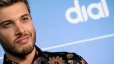'Universo', el tema con el que Blas Cantó representará a España en Eurovisión 2020
