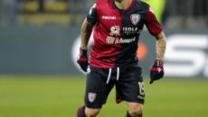 Inter-Cagliari: Pisacane squalificato, Rog a forte rischio per un infortunio