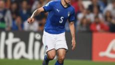 Calciomercato Juve: il Manchester City su Tonali, Rakitic potrebbe rimanere al Barcellona