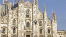 Concorso a Milano per amministratore e assistente di rete: scadenza 13 -16 febbraio