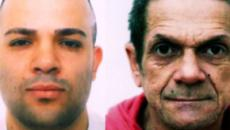 Sardegna: spaccio di sostanze stupefacenti al chiosco dei panini, 3 arresti