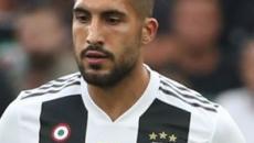 Juventus, lista Champions League: Khedira dovrebbe essere preferito ad Emre Can