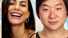 'BBB20': Boninho nega a existência de 'cachê extra' para famosos