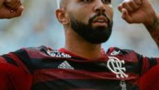 Os 5 maiores artilheiros da história do Flamengo