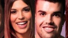 'El tiempo del descuento': Anabel, Nuria, Pol y Hugo son nominados por sorpresa