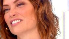 GF Vip, Elia vs Fernanda Lessa, la modella: 'Bevevo 3 bottiglie di vino al giorno'