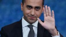 M5S, Di Maio si dimette da capo politico: il partito a un bivio, aspettando il successore