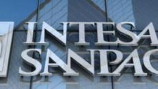 Assunzioni Intesa Sanpaolo: oltre 1.800 posti di lavoro col piano uscite