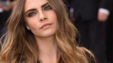 Tagli capelli per l'inverno per donne over 50: il pixie, il caschetto e il biondo sfumato