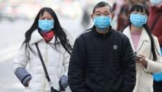 Cina: continuano a crescere i contagi a causa del coronavirus, sono 77 i nuovi casi