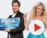 Anticipazioni terza puntata La Pupa e il Secchione e Viceversa: entra una nuova coppia nel reality