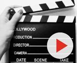 Casting per uno spot e per un programma televisivo