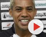 Marcelinho Paraíba revela atitude de Felipão que o magoou. (Arquivo Blastig News)